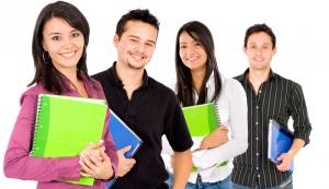 Students_for_Web_rs300x173